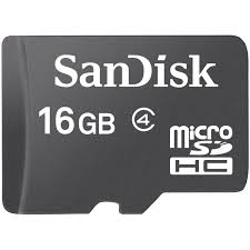 CBSE Revision Mate SD Card For Class 10