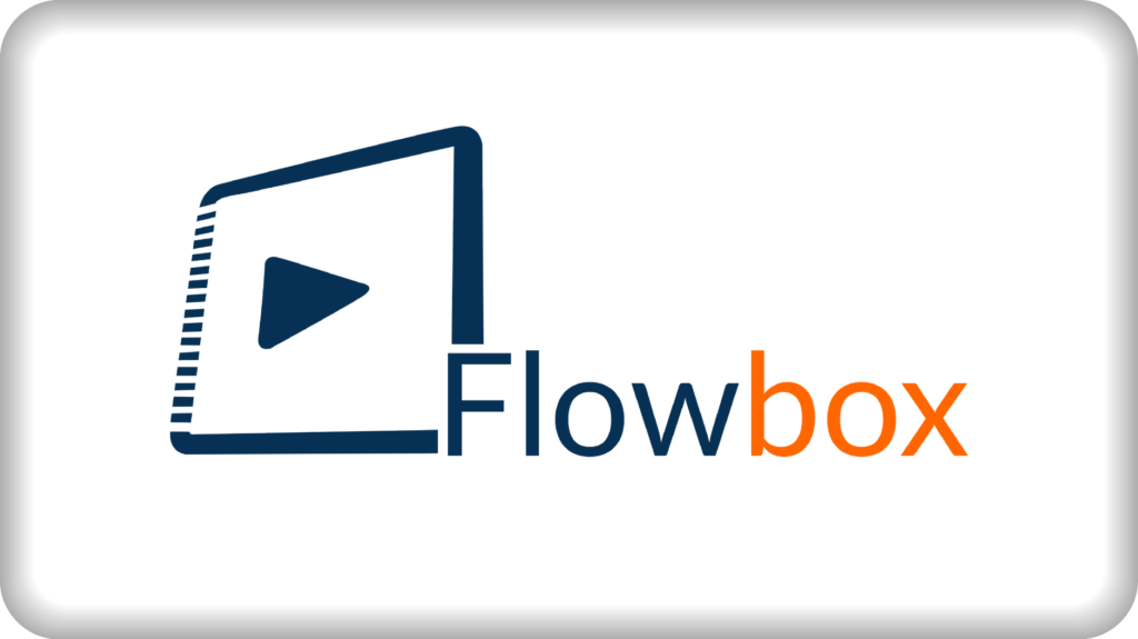CBSE Flowbox Combo Package